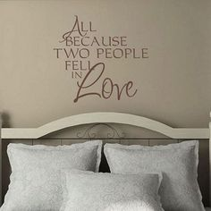 50 Best Romantic Quotes 2 | Romance Quotes