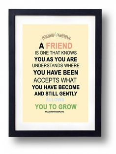 Gift for a Sister, Best Friend, Inspirational Life Saying Sister Quote, Best Friend Quote, Personalized Birthday Gift   best stuff