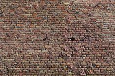 Konfigurierbares Motiv; Livingwalls Fototapete 470746 #industrial #style #chic #holz #stein #tapete #industrie #look #ascreation