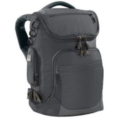 Our ruggedly refined Excursion Backpack is ideal for any type of travel. It's large u-shaped top opening provides easy access to contents. It has an interior pocket perfect for laptop storage. Daisy chain keeps small items in reach.   www.suitcase.com/briggs-riley-brx-excursion-backpack.html#sthash.HDhGCeWx.dpuf