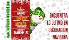 navidad-descuentos-promociones-grandes descuentos-compra-en-linea01 maelectricos lider-en-soluciones-electricas