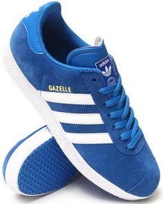 Adidas | Gazelle 2 Sneakers. Get it at DrJays.com