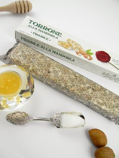 Torrone Cav. Nicola di Gennaro on Packaging of the World - Creative Package Design Gallery