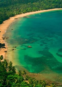 Pestana São Tomé Ocean Resort | Hotel em São Tomé | São Tomé