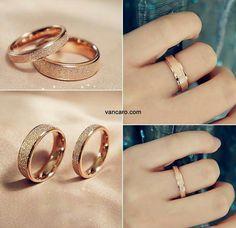Anillo d matrimonio