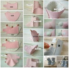 Super Baby Shoes For Girls Pattern 64 Ideas Baby Shoe Storage, Baby Clothes Storage, Baby Girl Shoes, Girls Shoes, Diy Clothes Alterations, Girls Ugg Boots, Diy Clothes Videos, Baby Christmas Gifts, Baby Girl Crochet
