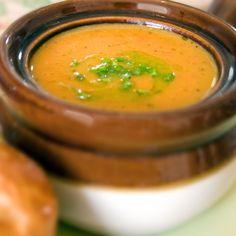 ... bean soup tomato white bean bacon soup white bean soup with chive oil
