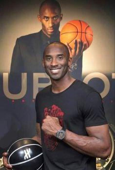 Kobe Bryant Family, Kobe Bryant 24, Showtime Lakers, Star Trek Posters, Kobe Bryant Quotes, Kobe Mamba, Kobe Bryant Pictures, Kobe Bryant Black Mamba, Shooting Guard
