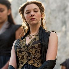 Margaery Tyrell | Game of Thrones Season 5