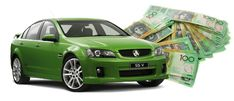 We are approximately reporting that we will work with our Fast cash for cars, for automobiles Toronto to installation our frontier activities. Fast coins for cars has to offer the muse of a neutral vehicle . Cash Now, Cash Today, Fast Cash, Scrap Car, Damaged Cars, Car Buyer, Free Cars, All Cars, Car Ins