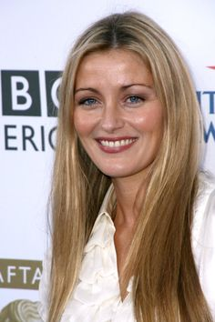 Louise Lombard, Csi Crime Scene Investigation, Las Vegas, Ncis Los Angeles, Thriller, Actors & Actresses, Curves, Stage, Films