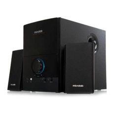 Microlab Speaker Microlab M500/2.1 - Black