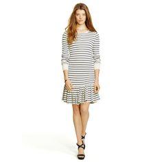 ラルフローレンの ストライプド ワッフルニット ドレス の特徴、サイズ・色違いなど詳しい情報はこちらで。同 Ralph Lauren レディース Shop By Category ラインのほかの Shop By Category 一覧、ドレス と組み合わせても良いおすすめのアイテムを合わせてご紹介します。