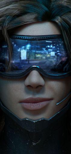 Wallpaper Cyberpunk cuberpunk, sci-fi, PC, PS Xbox One, Games Cyberpunk 2077, Cyberpunk Girl, Arte Cyberpunk, Cyberpunk Character, Sci Fi Wallpaper, Game Wallpaper Iphone, Girl Wallpaper, Mobile Wallpaper, Wallpaper Quotes