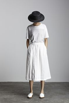 kowtow-solid-light_07.jpg