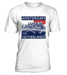 # Amsterdam Netherlands Holland Dutch Tourist Souvenir T shirt . HOW TO ORDER:1. Select the style and color you want:2. Click Reserve it now3. Select size and quantity4. Enter shipping and billing information5. Done! Simple as that!TIPS: Buy 2 or more to save shipping cost!Paypal | VISA | MASTERCARD Amsterdam Netherlands Holland Dutch Tourist Souvenir T-shirt t shirts , Amsterdam Netherlands Holland Dutch Tourist Souvenir T-shirt tshirts ,funny Amsterdam Netherlands Holland Dutch Tourist…