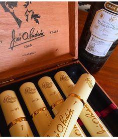 Cuban Cigars, Cigars And Whiskey, Vape, Smoking Pipes, Barrels, Bottle, Trays, Gentleman, Sunday
