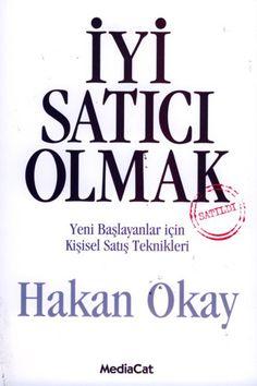 Hakan Okay