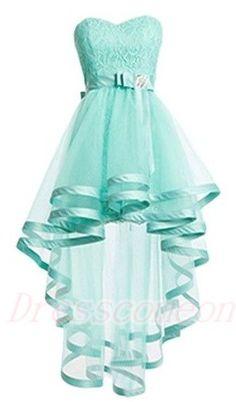 awesome Mint Green Short Graduation Dresses,Homecoming Dresses,Short Party Dresses,Cockt...