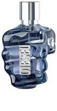 DIESEL Only the Brave EDT 75ml @sunstore.ch Mans World, Vodka Bottle, Brave, Diesel, Eau De Toilette, Diesel Fuel