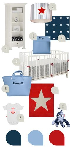 Kinderzimmer_maritim
