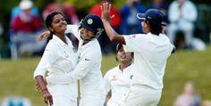 mithali raj guides india women to historic win Mithali Raj, Cricket Games, Literature, England, India, Skittle, Sports, Women, Literatura