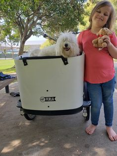 Family Cargo Bike For Sale Electric Cargo Bike, Steps Design, Bikes For Sale, Roll Cage, Bike Design, My Ride, Cute Dogs, Your Dog, Motorcycle Design