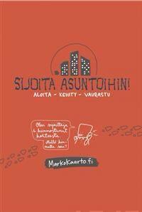 #affiliate Marko Kaarto asuntosijoittaminen sijoita asuntoihin opettaa kuinka ruveta asuntosijoittajaksi Boarding Pass, Names