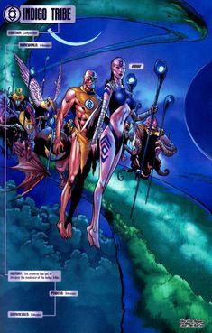 Comic Book Characters, Comic Character, Comic Books Art, Comic Art, Purple Lantern, Green Lantern Corps, Green Lanterns, Green Lantern Powers, Green Lantern Movie