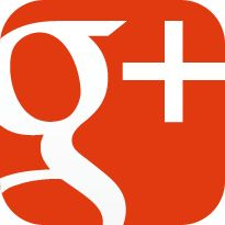 Follow us on Google+ to stay updated on #health, natural #beauty, #yoga, and more!