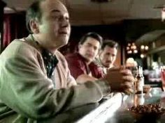 """Love this old Budweiser commercial. I quote it whenever someone asks """"How you doin'?"""" #ImDoinFine #LOL"""