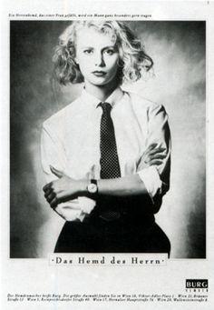 Gentleman, Gerhard, Magazine, Movies, Movie Posters, Fictional Characters, Fashion, Moda, Films
