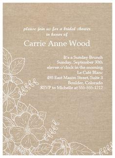 sams club stationery product details - Sams Club Wedding Invitations