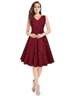 Siddhi Enterprise Women s Crepe Silk A-line Midi Dress (Russle Western Dress 77ed7a3d9