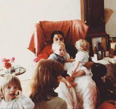 Sahaja Yoga Meditation, Shri Mataji, Spiritual Gifts, Spirituality, God, Children, Mother Earth, Dios, Young Children