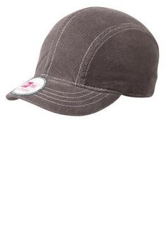 6fac7159396 Our popular headwear is available for embroidery in a wide variety of  colors!