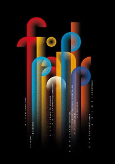 """Gold Medal: """"The SMART Prize"""" for best poster of Remo Caminada, Switzerland """"Frank Popp Ensemble Concert"""" Cover Design, Graphisches Design, Layout Design, Print Design, Logo Design, Graphic Design Posters, Graphic Design Typography, Poster Designs, Atelier Theme"""
