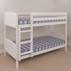 Short Bunk Beds For Kids More Fun And Joy