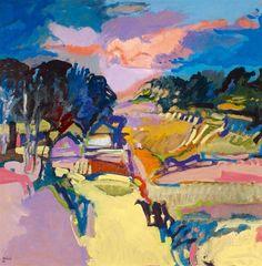 Jean Krille, Untitled