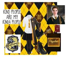 """""""Charlotte"""" by lalatheflamingo on Polyvore featuring Emma Watson, Boohoo, Polo Ralph Lauren, Steffen Schraut, Madden Girl and Theory"""