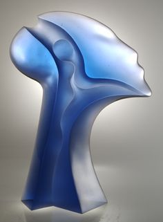 Google Image Result for http://www.kiarts.org/images/exhibitions/glass_boyadjiev_dream.jpg