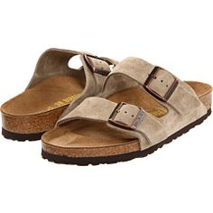 ce3b6bc540d7 online shopping for Birkenstock Arizona - Suede (Unisex) from top store.  See new offer for Birkenstock Arizona - Suede (Unisex)