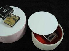contemporary-coffee-table-design-rondo-by-valdichienti-2 by furniture and architecture, via Flickr