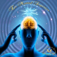 Cosmos, Aura Reading, Portal, Illusion Art, Science Art, Tai Chi, Spiritual Growth, Namaste, Psychedelic