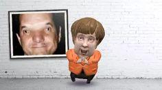 Το Παρεάκι Της Γκαμπριέλας Και Της Αναστασίας !!! - YouTube Frame, Youtube, Picture Frame, Frames, Youtubers, Youtube Movies