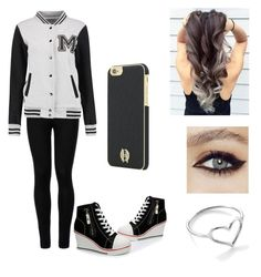 """""""Untitled #154"""" by alice-no-pais-das-maravilhas ❤ liked on Polyvore featuring art"""
