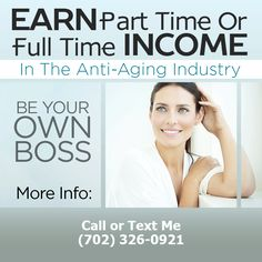 PocketFunnel Recruiter Be Your Own Boss, Text Me, Anti Aging, Graphics, Graphic Design, Printmaking