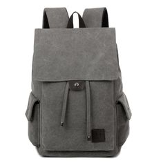 school rucksacks on sale at reasonable prices e295ce36073d1