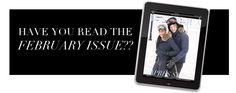 Jenesequa Magazine: Apres Ski