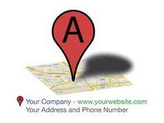 (6) SEO Company USA